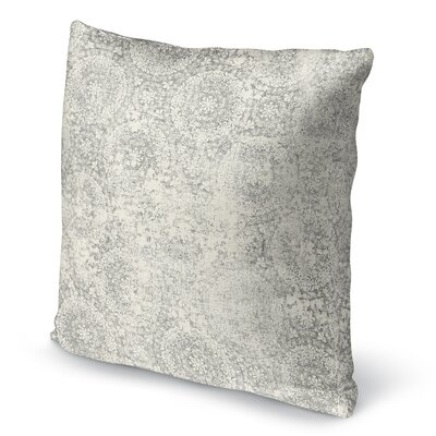 Syracuse Accent Pillow Size: 18 H x 18 W x 5 D