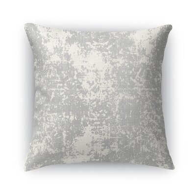 Arlington Throw Pillow Size: 16 H x 16 W x 5 D