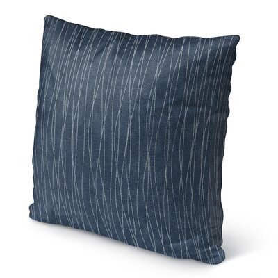 Terni Indoor/Outdoor Pillow Size: 26 H x 26 W x 5 D