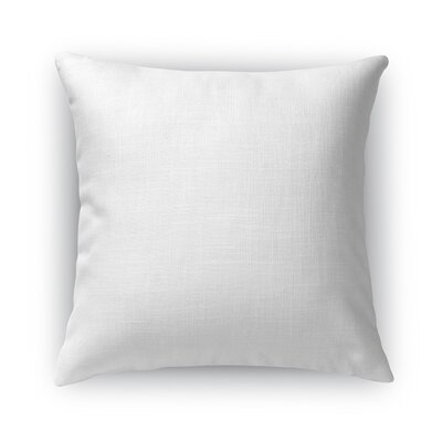 Kaleidoscope Accent Pillow Size: 18 H x 18 W x 5 D