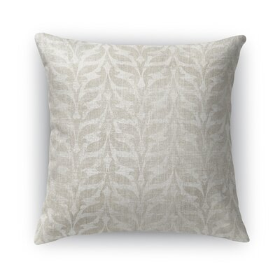 Imola Throw Pillow Size: 16 H x 16 W x 5 D