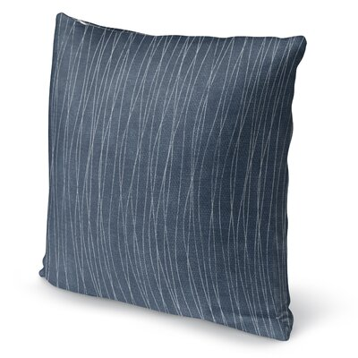 Terni Accent Pillow Size: 18 H x 18 W x 5 D