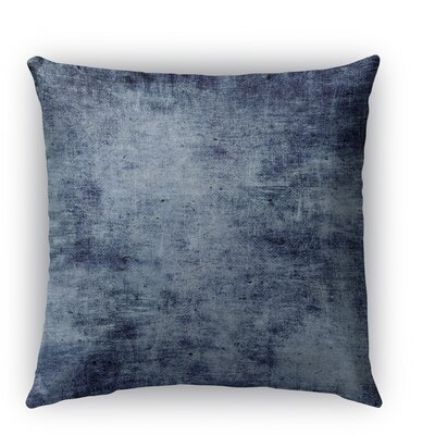 Caserta Indoor/Outdoor Throw Pillow Size: 18 H x 18 W x 5 D