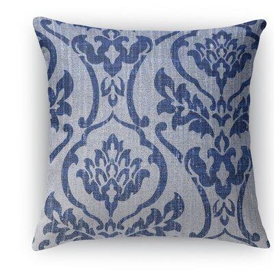 Osterville Throw Pillow Size: 16 H x 16 W x 5 D