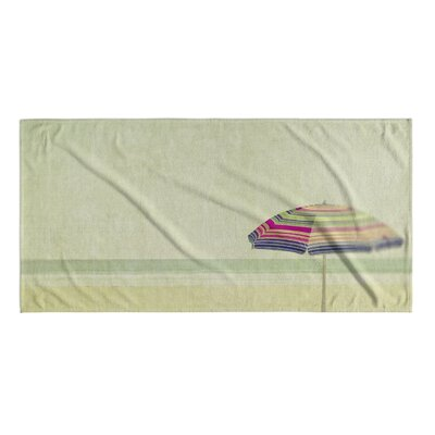 Dream of Summer Beach Towel