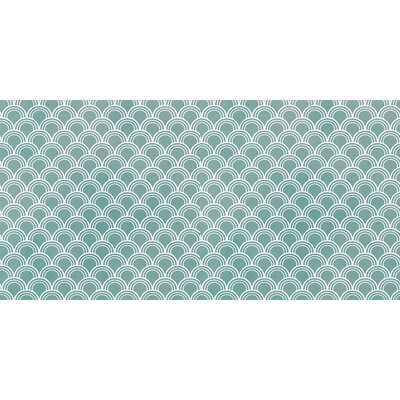 Stalvey Round Floor Pillow Size: 26 H x 26 W x 12.5 D