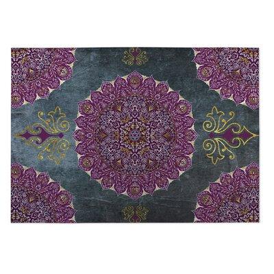 Clair Ellis Doormat