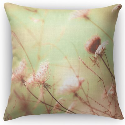 Tomes Accent Pillow Size: 16 H x 16 W x 5 D