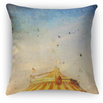 Tomlinson Accent Pillow Size: 24 H x 24 W x 5 D