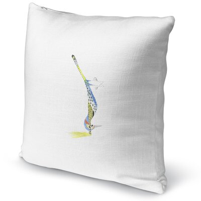 Flicker Pincha Accent Pillow