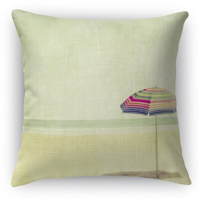 Glen Ridge Accent Pillow Size: 18 H x 18 W x 5 D