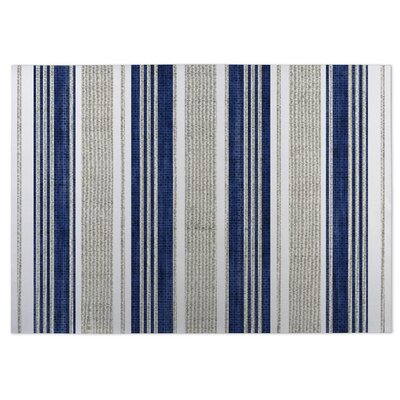 Chatham Doormat Rug Size: Square 8