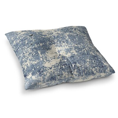 Parma Floor Pillow Size: 23 H x 23 W