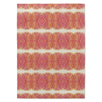 Pernille Area Rug Rug Size: 3 x 5