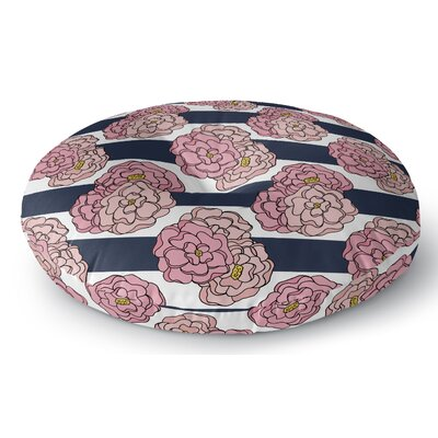 Ramirez Indoor/Outdoor Floor Pillow Size: 23