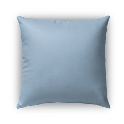 Rowe Path Outdoor Throw Pillow