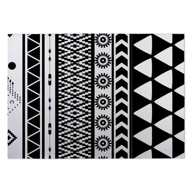 Cheyne Moroccan Doormat