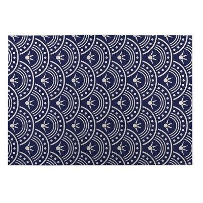 Mayfield Hoops Doormat