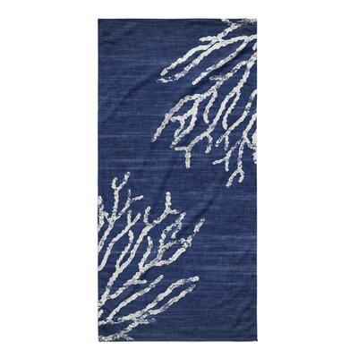 Rosia Beach Towel
