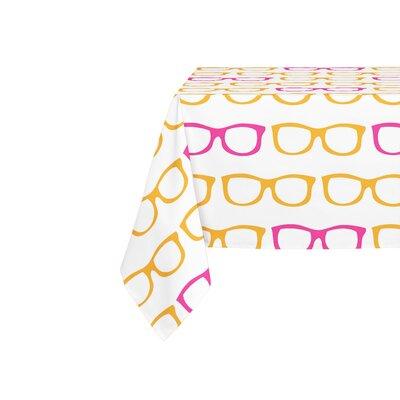 Zoel Table Cloth