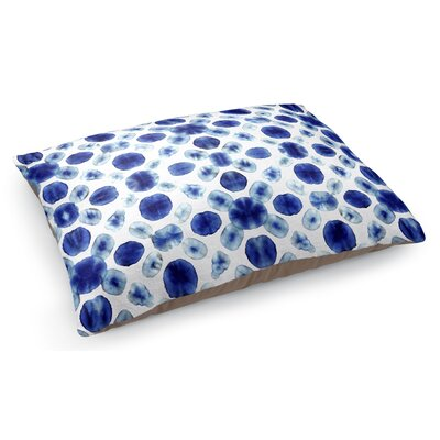 Janis Circle Pet Pillow