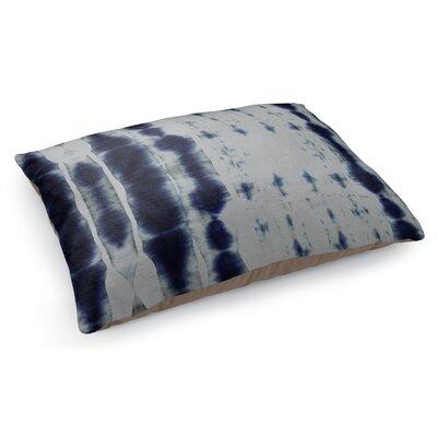 Janis Stripe Pet Pillow
