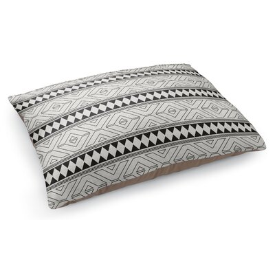 Marrakesh Pet Pillow