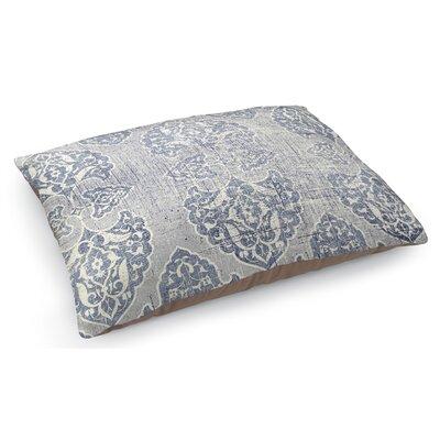 Burgos Pet Pillow