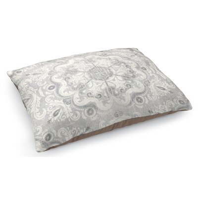 Toledo Pet Pillow