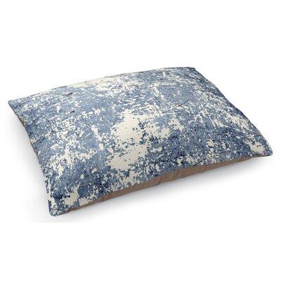 Parma Pet Pillow