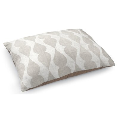 Pisa Pet Pillow
