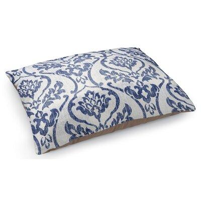 Seabury Pet Pillow