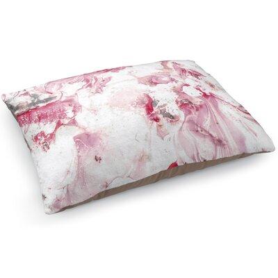 Dulcia Pet Pillow