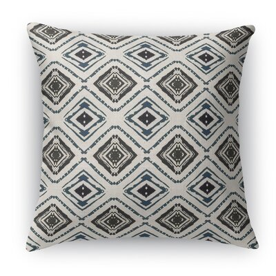 Union Rustic Bates Throw Pillow UNRS2214 39483846