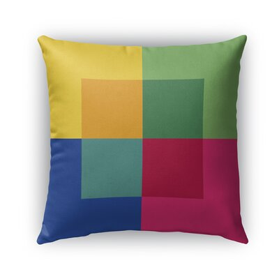 Balog Indoor/Outdoor Pillow