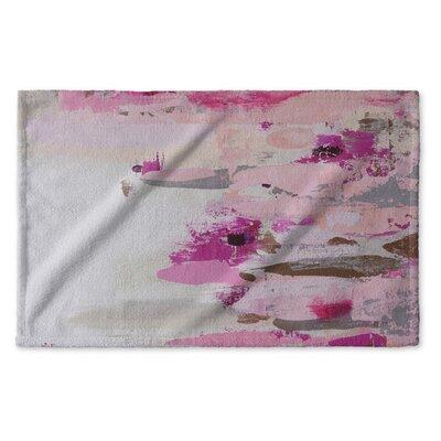 Abby Hand Towel