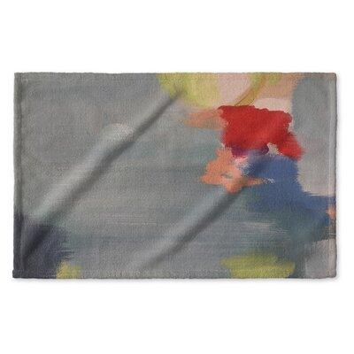 Hudock Hand Towel