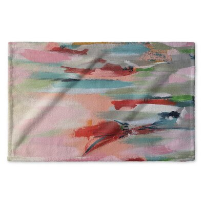 Hudspeth Hand Towel