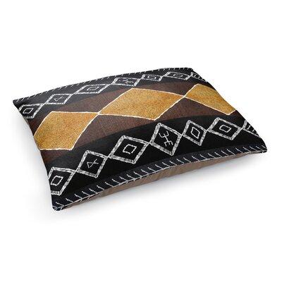 Aden Pet Bed Pillow