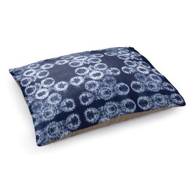 Kila Pet Bed Pillow