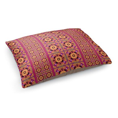 Muk Pet Bed Pillow
