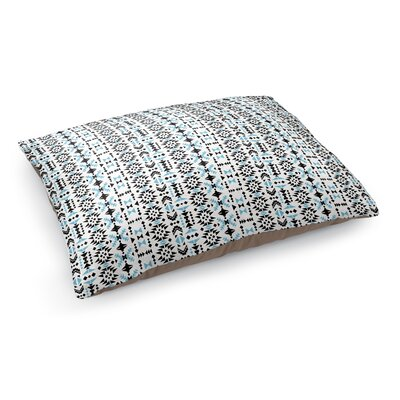 Morro Pet Bed Pillow