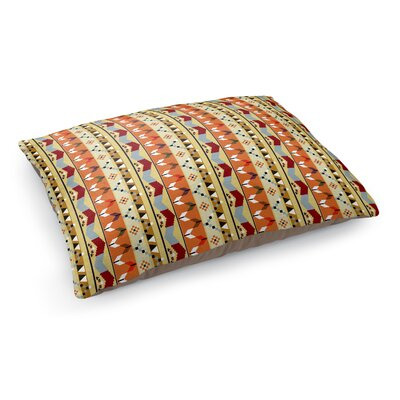 Kendall Pet Bed Pillow
