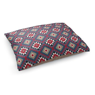 Marika Pet Bed Pillow