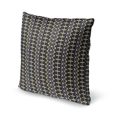 Davidson Accent Throw Pillow Size: 24 x 24