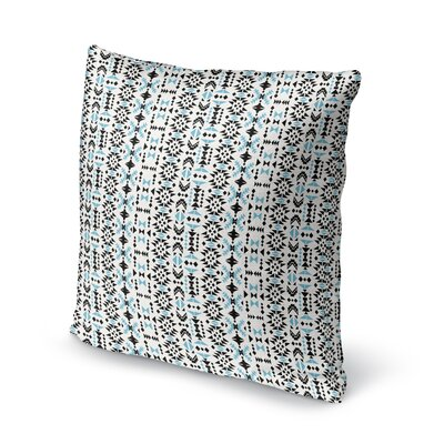 Gladwin Accent Throw Pillow Size: 16 x 16