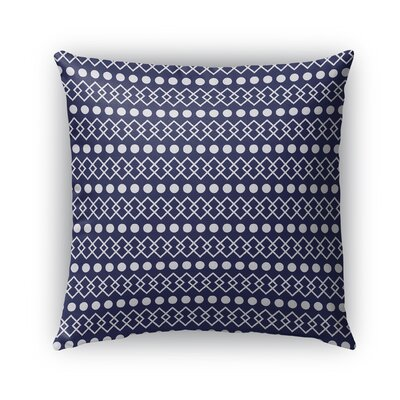 Coolidge Indoor/Outdoor Euro Pillow