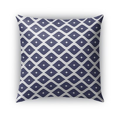 Stamm Indoor/Outdoor Throw Pillow Size: 16 x 16