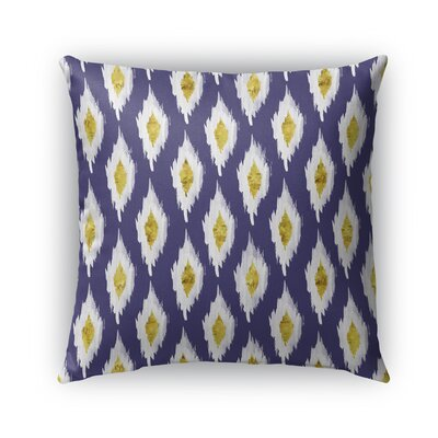 Gardiner Indoor/Outdoor Euro Pillow