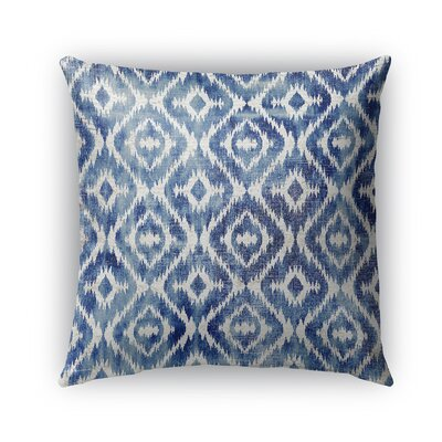 Christophe Indoor/Outdoor Euro Pillow